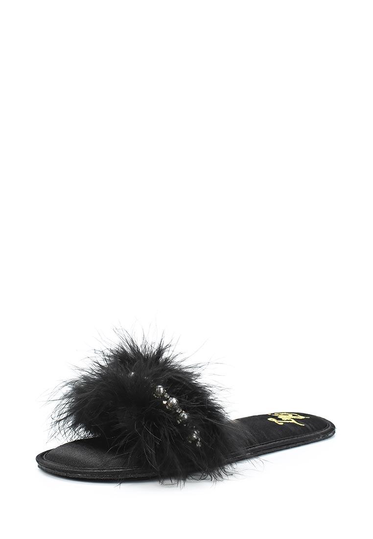 Женская домашняя обувь River Island (Ривер Айленд) 703354