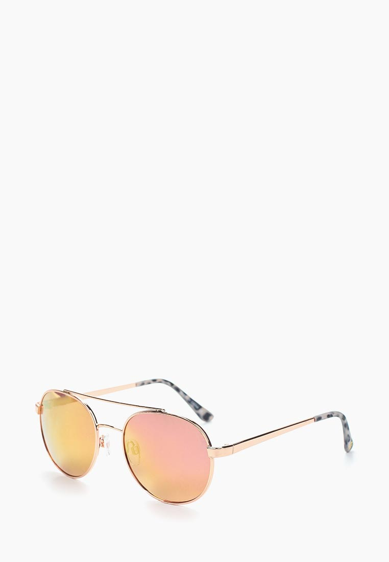 Женские солнцезащитные очки River Island (Ривер Айленд) 711319
