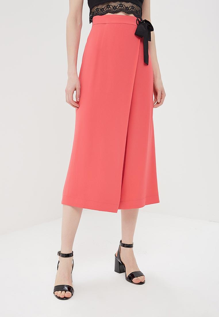 Женские широкие и расклешенные брюки River Island (Ривер Айленд) 717142