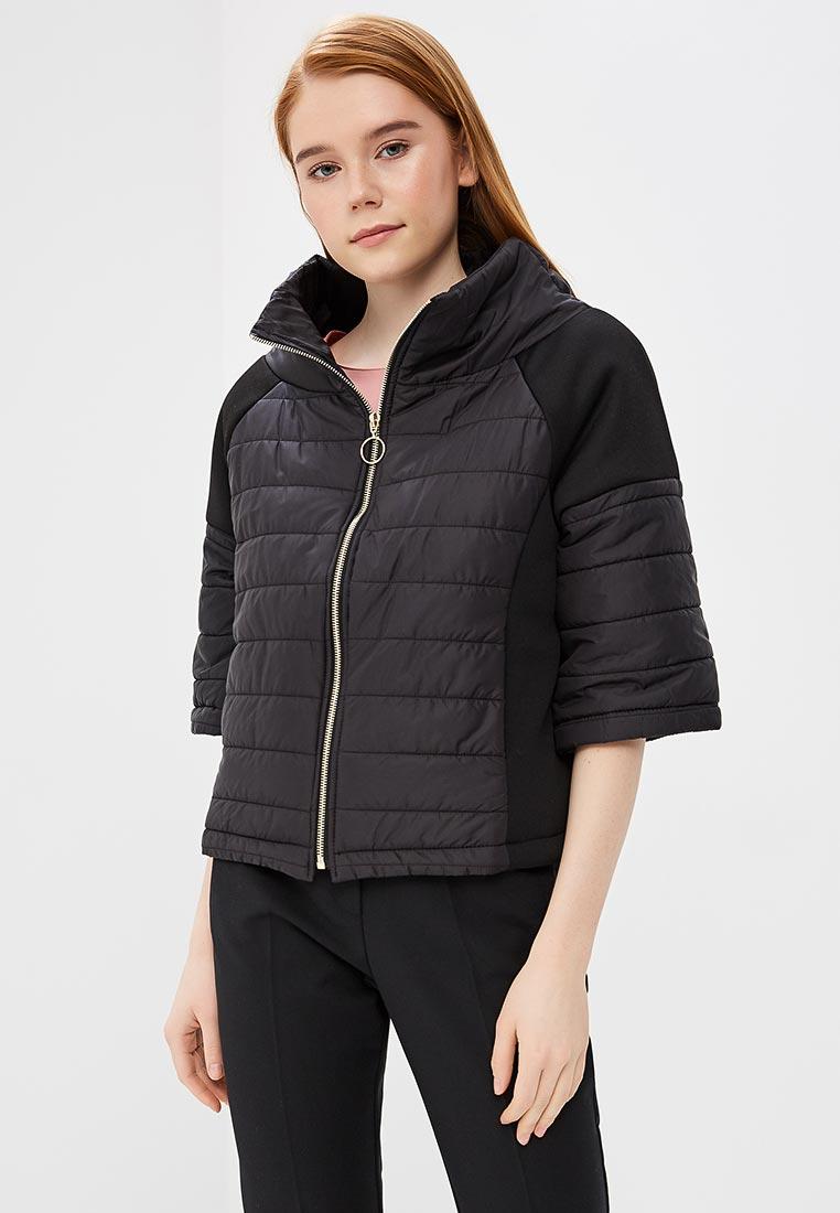 Утепленная куртка Rinascimento CFC0085379003