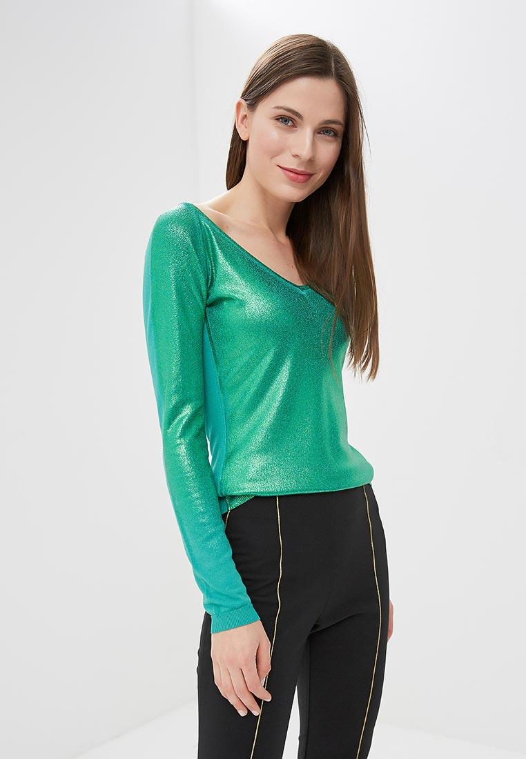 Пуловер Rinascimento CFM0008600003