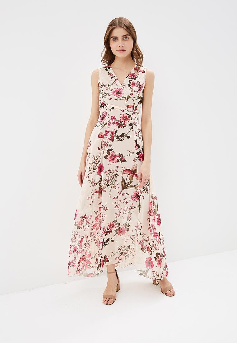 Платье Rinascimento CFC0085980003