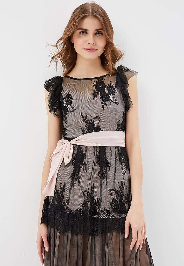 Вечернее / коктейльное платье Rinascimento CFC0086357003: изображение 2