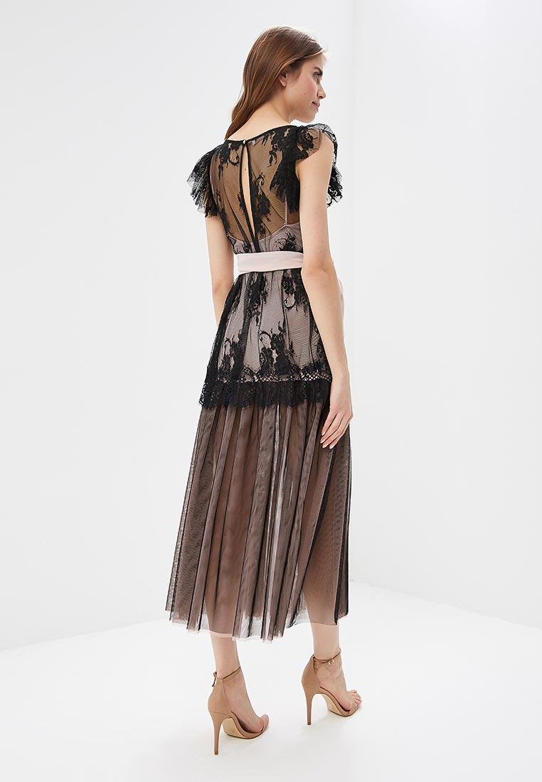 Вечернее / коктейльное платье Rinascimento CFC0086357003: изображение 3