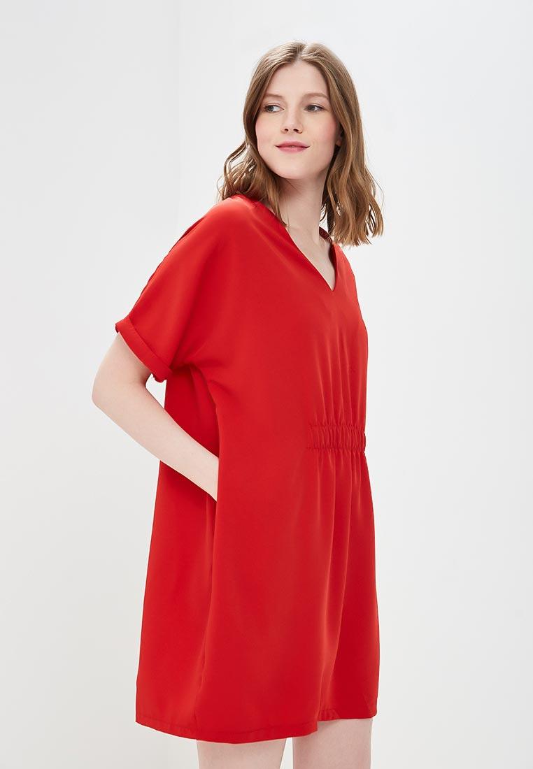 Вечернее / коктейльное платье Rinascimento CFC0086676003