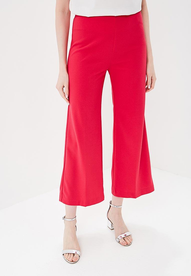 Женские широкие и расклешенные брюки Rinascimento CFC0086883003