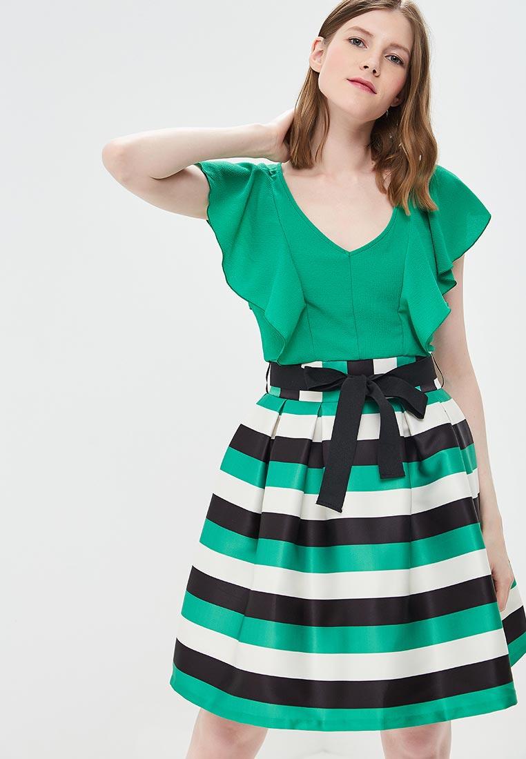 Платье Rinascimento CFC0086499003