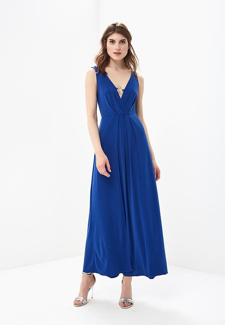 Вечернее / коктейльное платье Rinascimento CFC0086522003