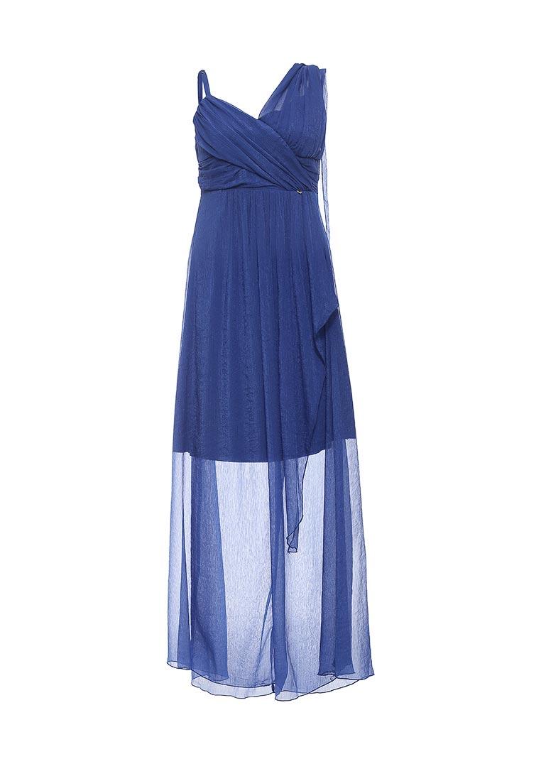 Вечернее / коктейльное платье Rinascimento CFC0078990003