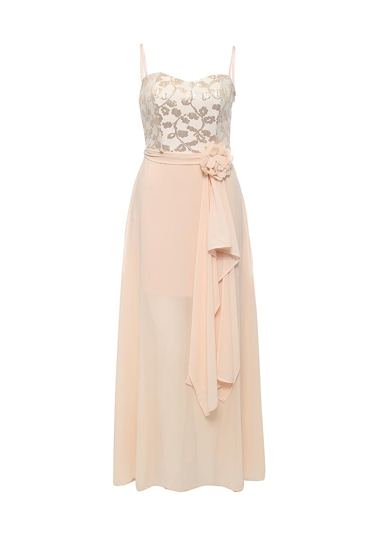 Вечернее / коктейльное платье Rinascimento (Ринасименто) CFC0079059003