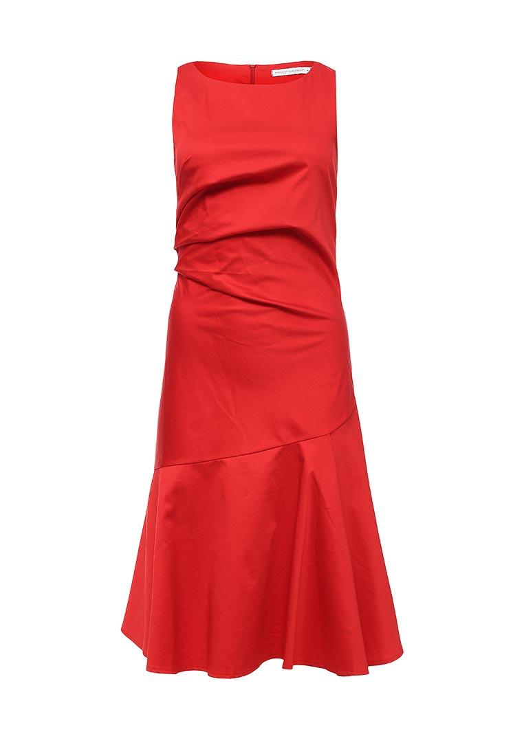 Вечернее / коктейльное платье Rinascimento CFC0080276003