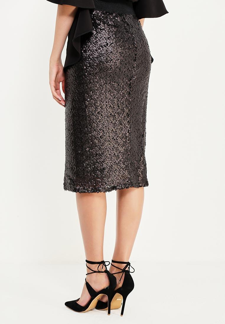 Прямая юбка Rinascimento CFC0082232003: изображение 3