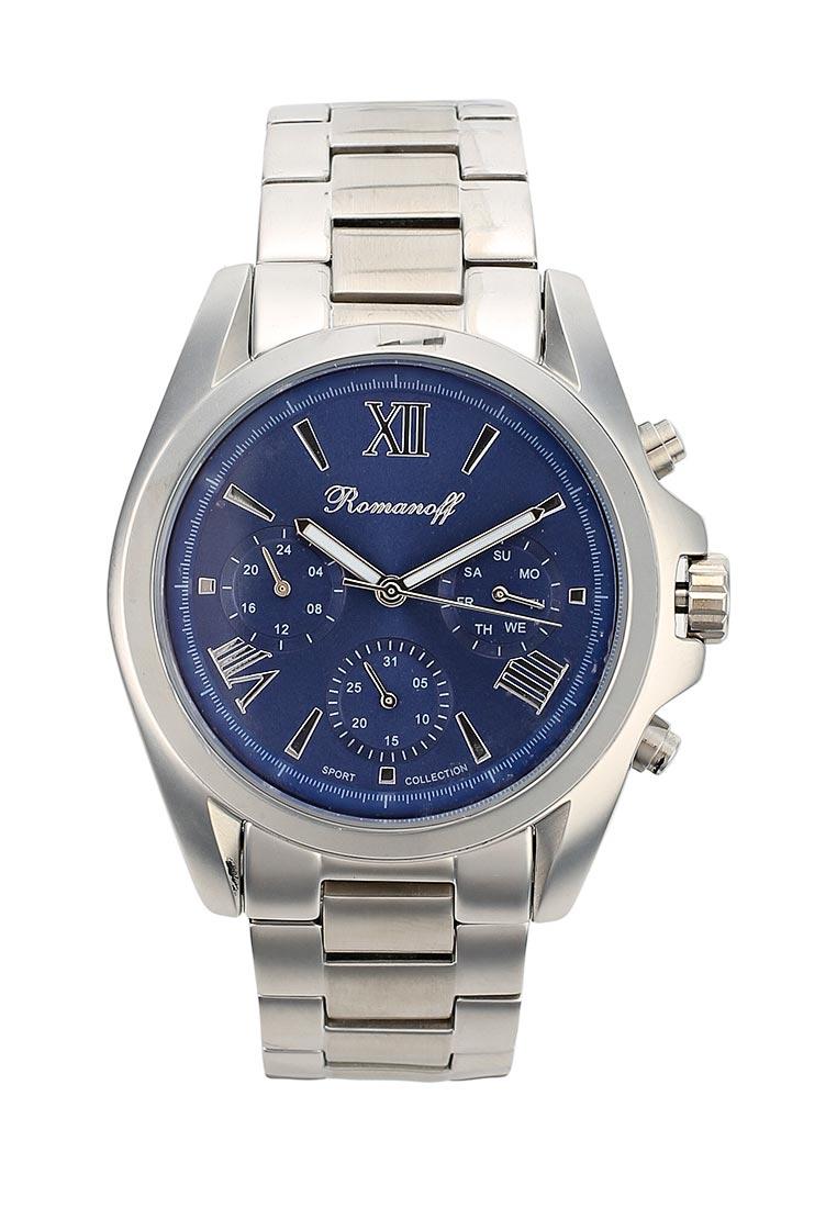 Мужские часы Romanoff 10408GG2