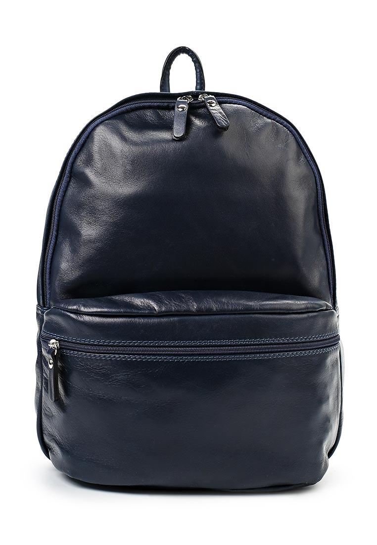 Городской рюкзак Roberta Rossi 6161