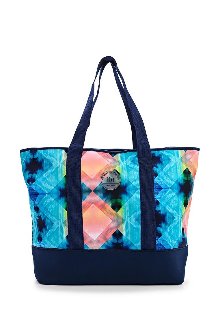Спортивная сумка Roxy (Рокси) ERJBT03058