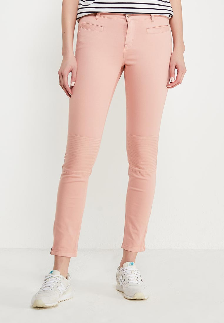 Женские брюки Roxy (Рокси) ERJNP03174