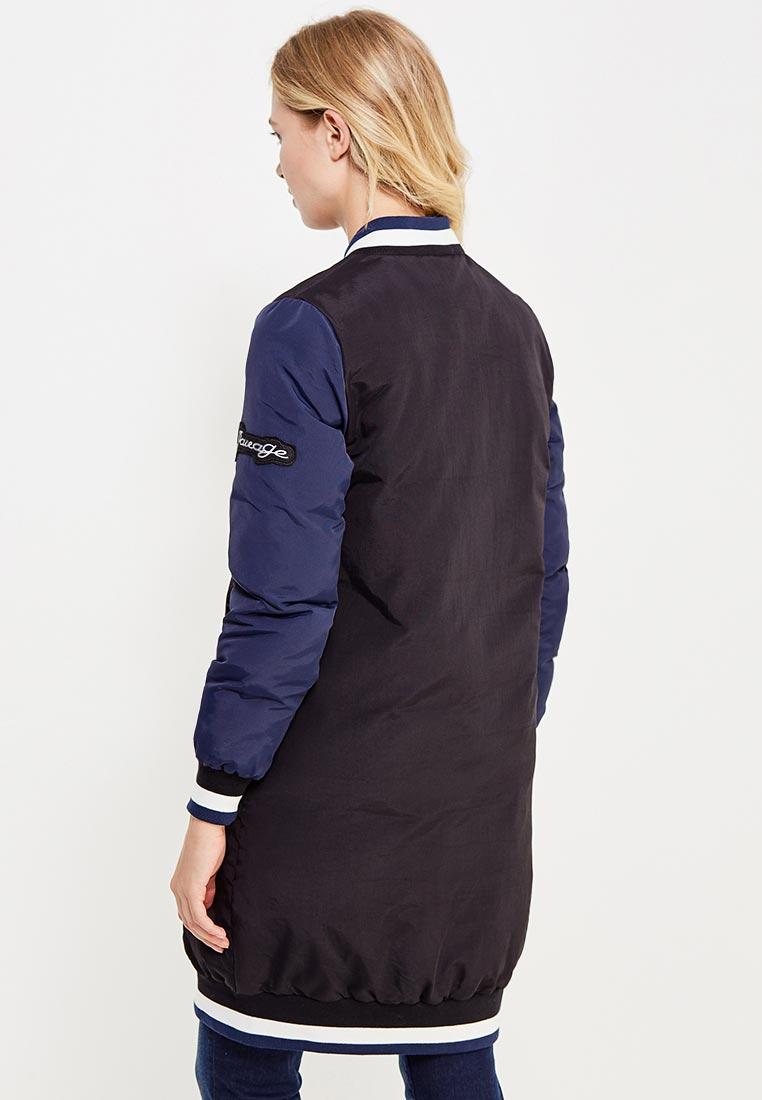 Утепленная куртка Savage (Саваж) 810101/9: изображение 16
