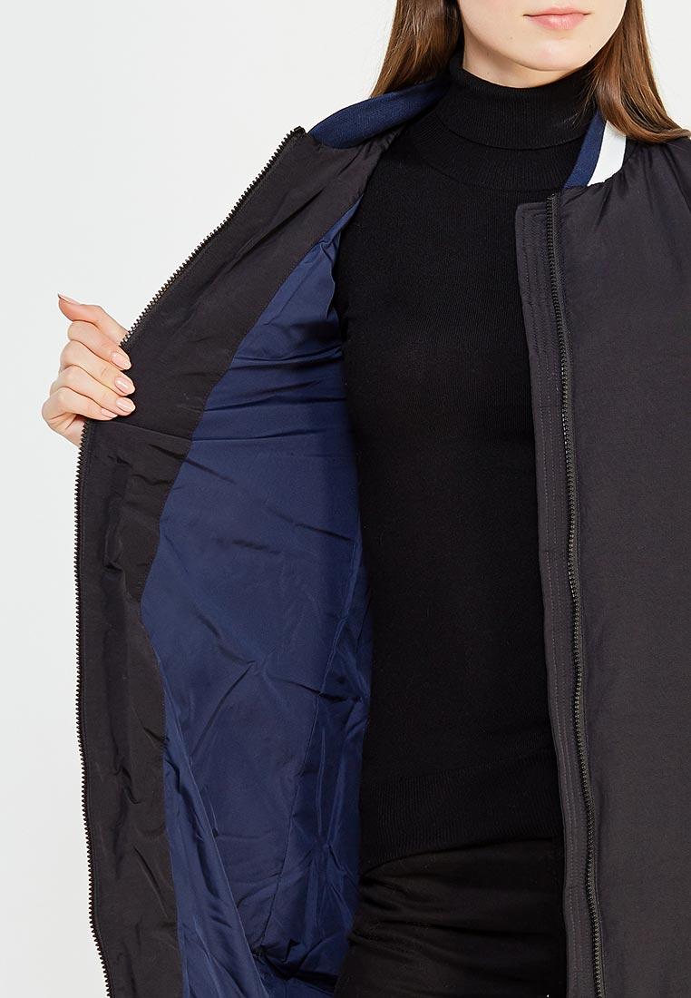 Утепленная куртка Savage (Саваж) 810101/9: изображение 17