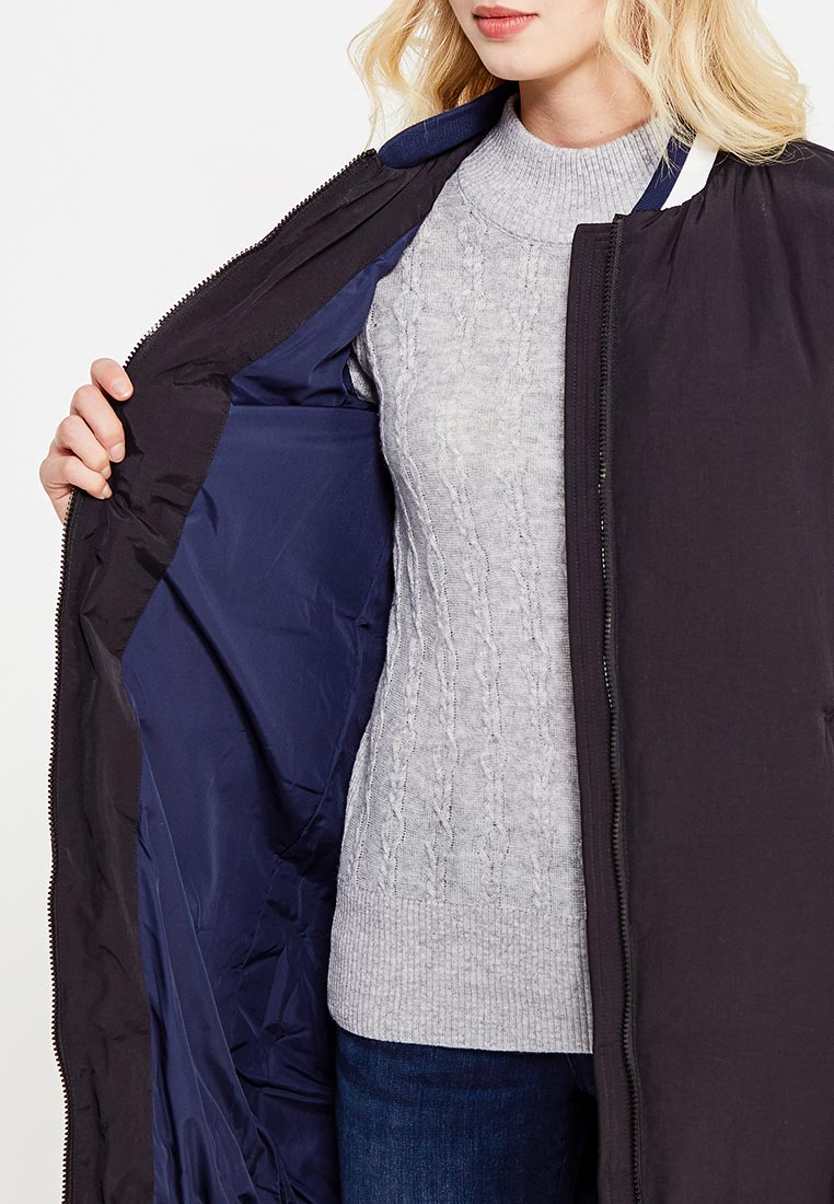 Утепленная куртка Savage (Саваж) 810101/9: изображение 18