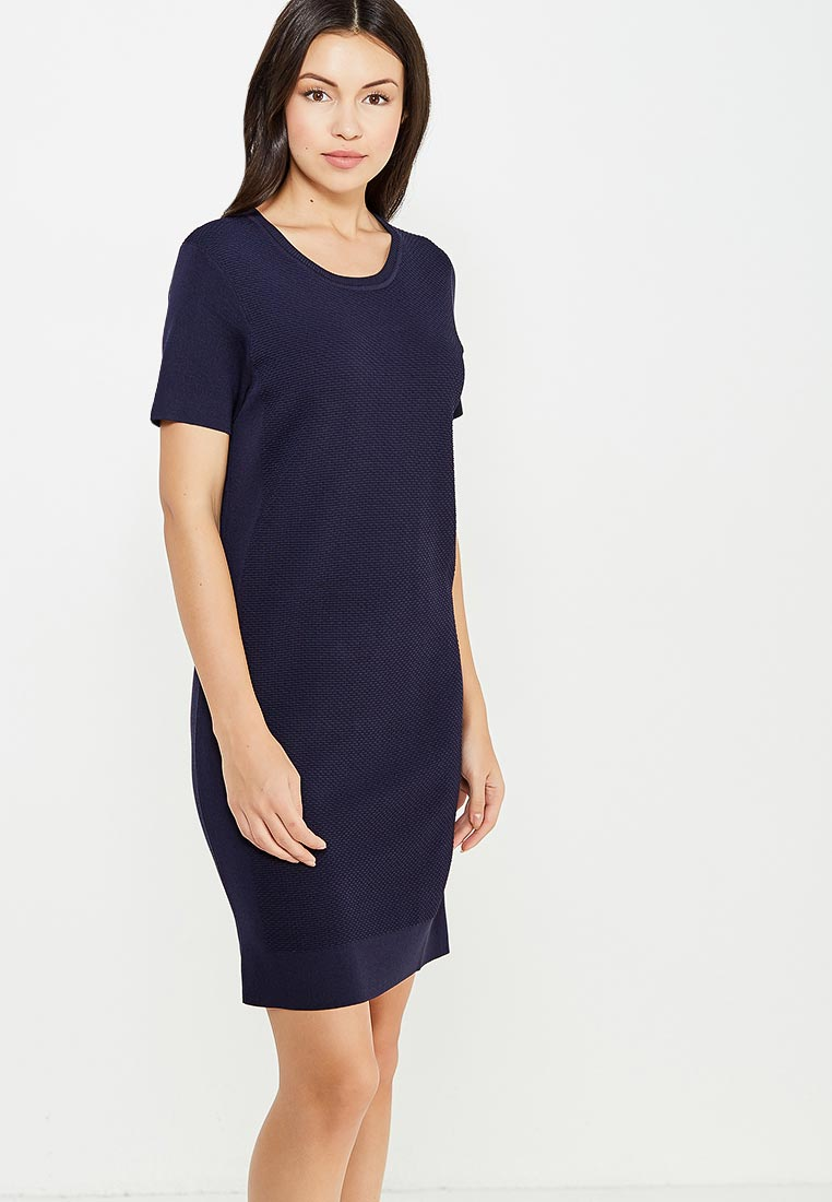 Платье-мини Savage (Саваж) 810756/64