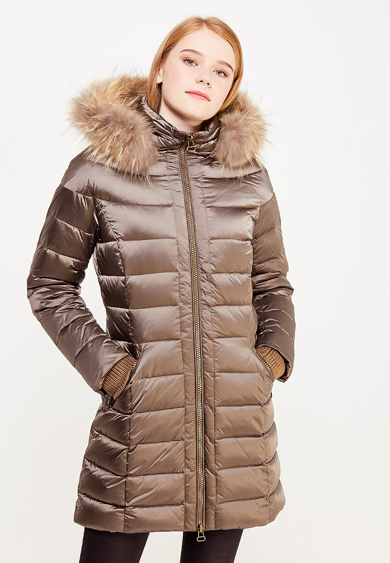Женские пальто Savage (Саваж) 810012/24