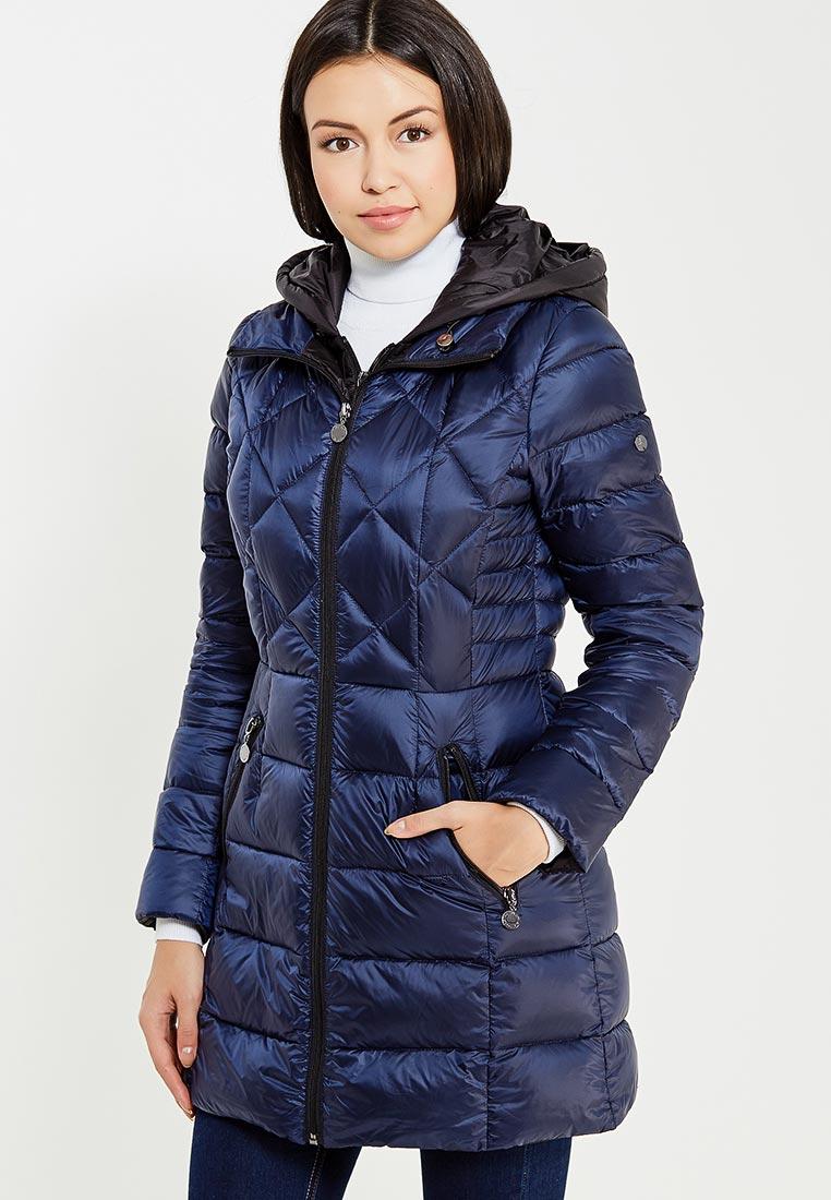Утепленная куртка Savage (Саваж) 810017/64
