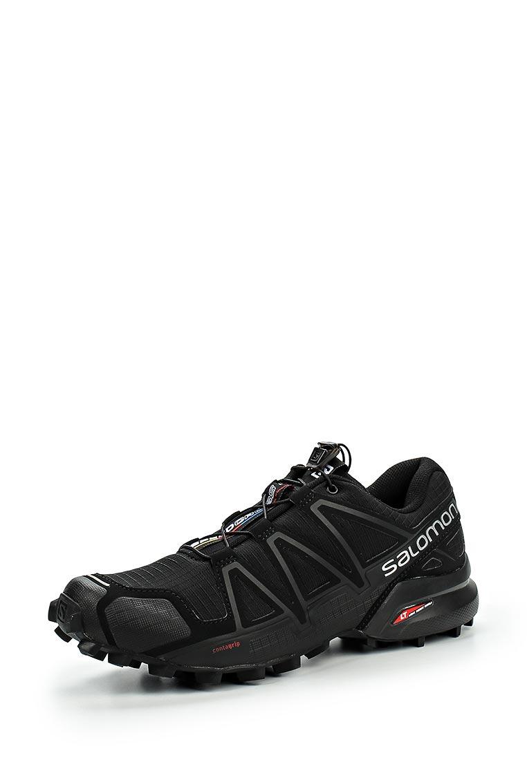 Мужские кроссовки SALOMON (Саломон) L38313000