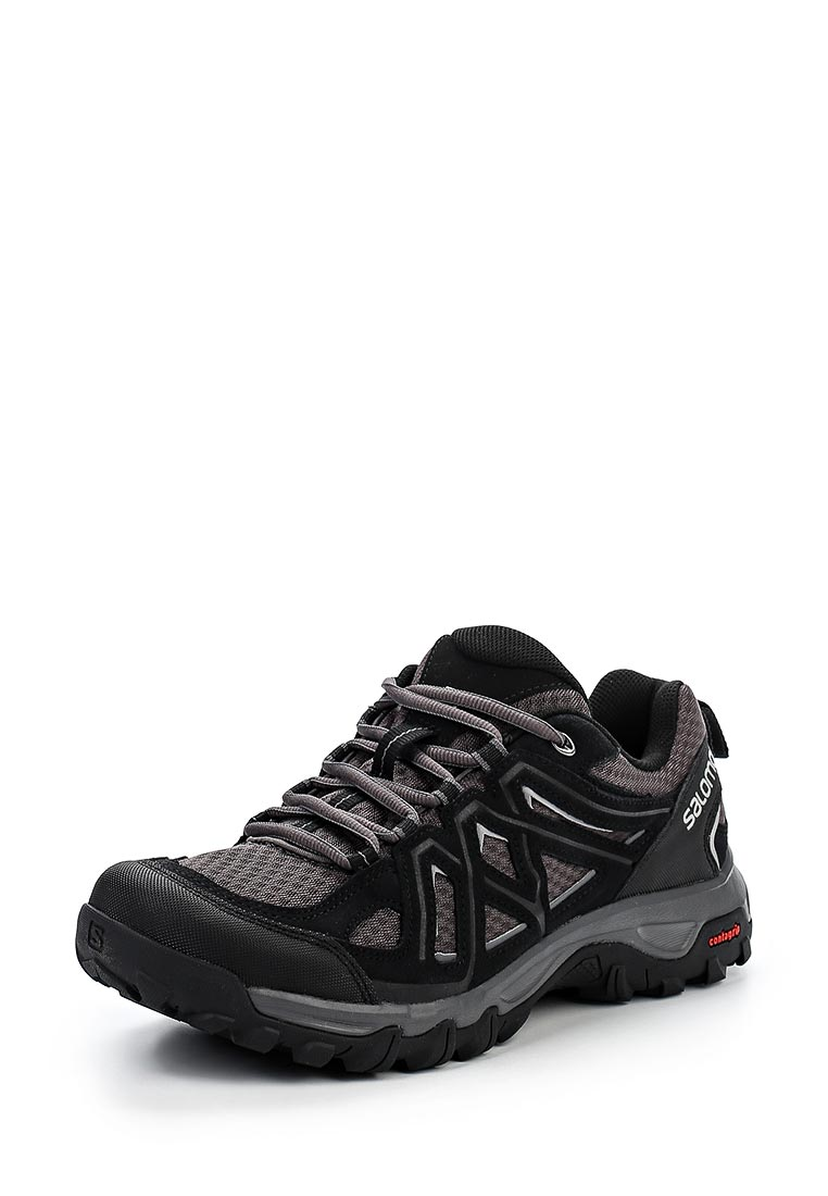 Мужские спортивные ботинки SALOMON (Саломон) L39359700