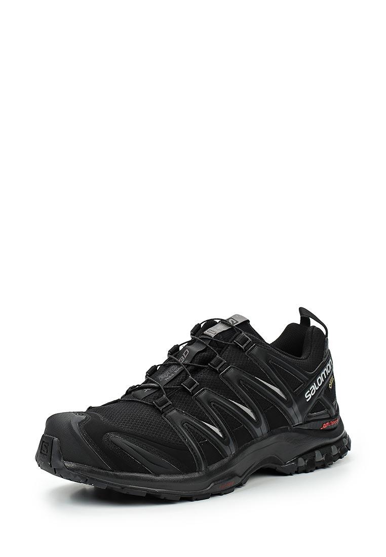 Мужские кроссовки SALOMON (Саломон) L39332200