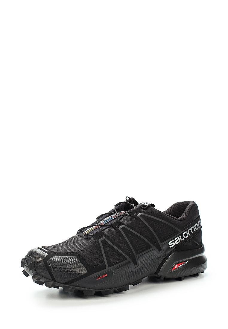 Мужские кроссовки SALOMON (Саломон) L40237300