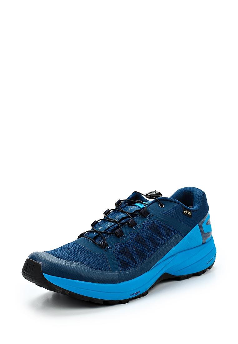 Мужские кроссовки SALOMON (Саломон) L40239800