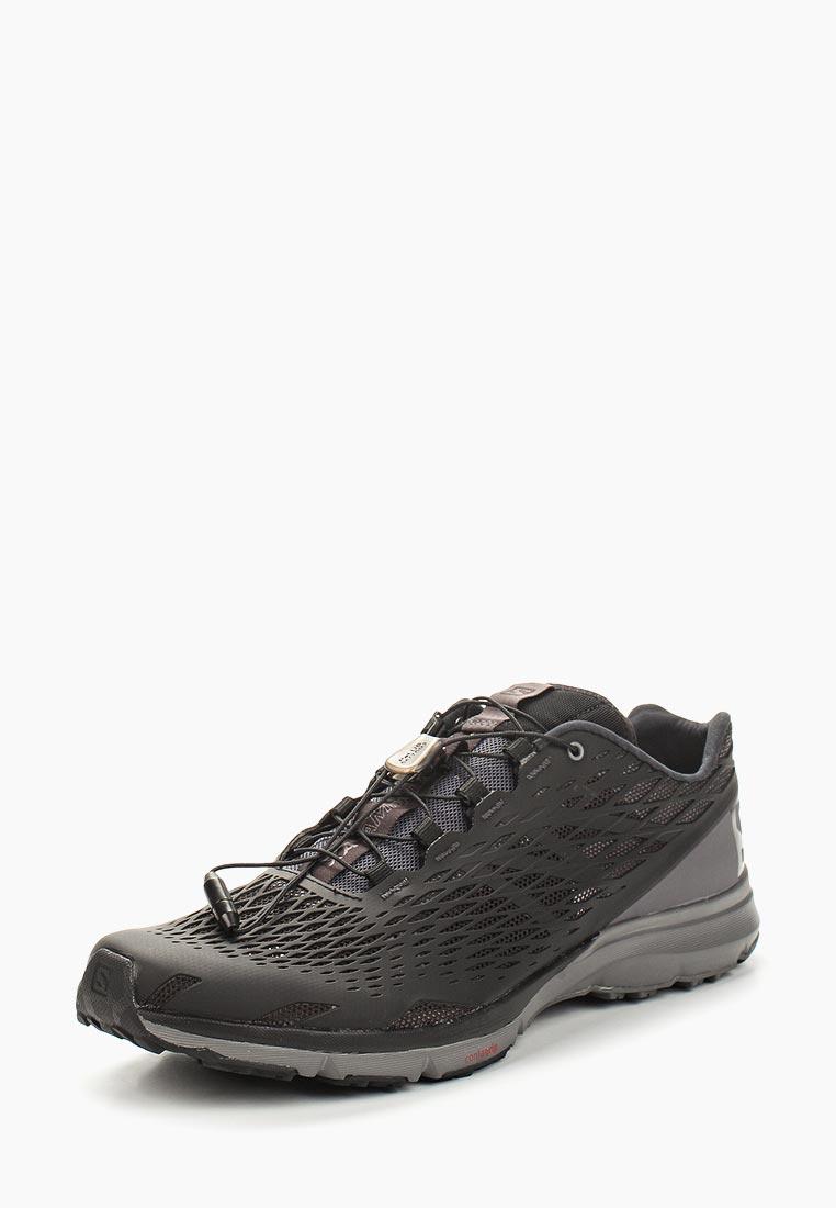 Мужские кроссовки SALOMON (Саломон) L40155400