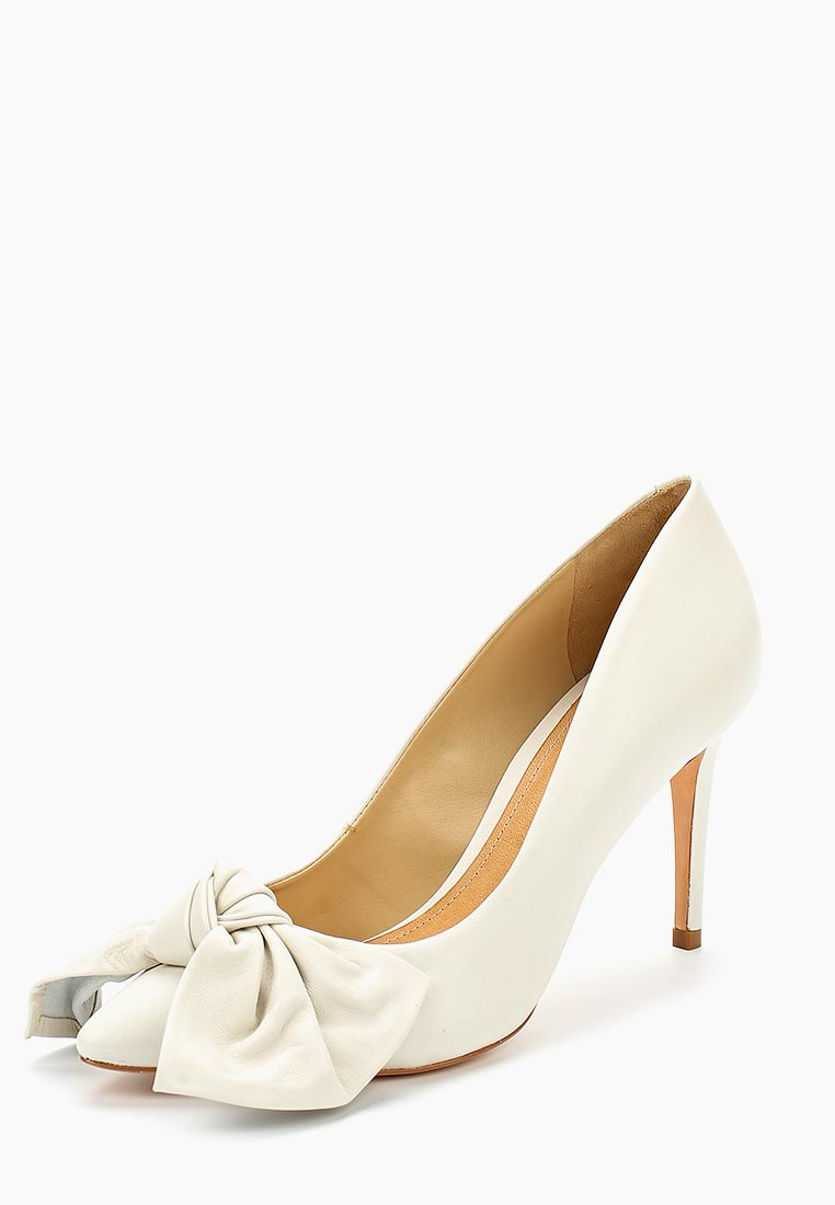 Женские туфли Schutz S2039100020003U
