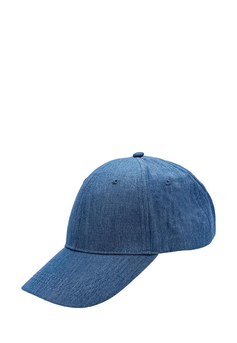 Бейсболка Sela (Сэла) CAP-241/166-8203