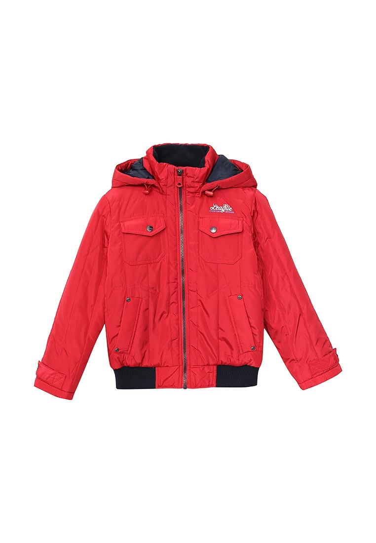 Куртка Sela (Сэла) CpQ-726/228-6312