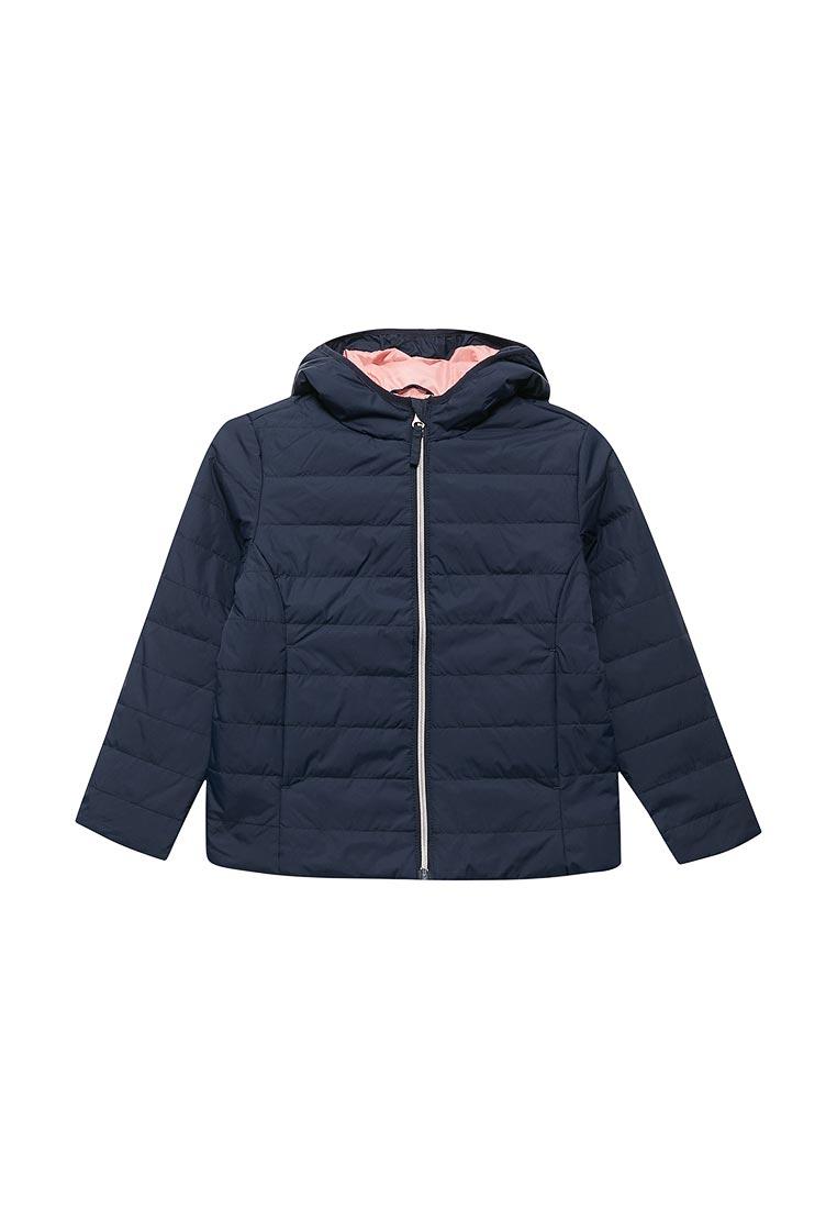 Куртка Sela (Сэла) Cp-626/733-8142