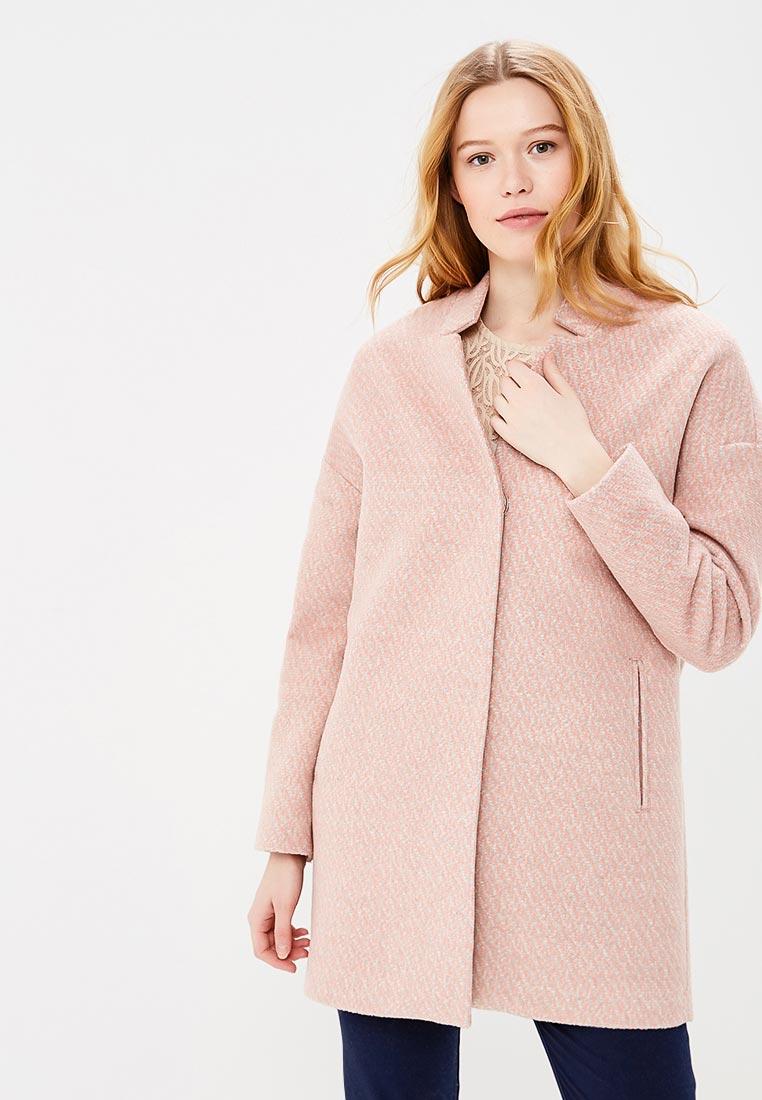 Женские пальто Sela (Сэла) Ce-126/1041-8162