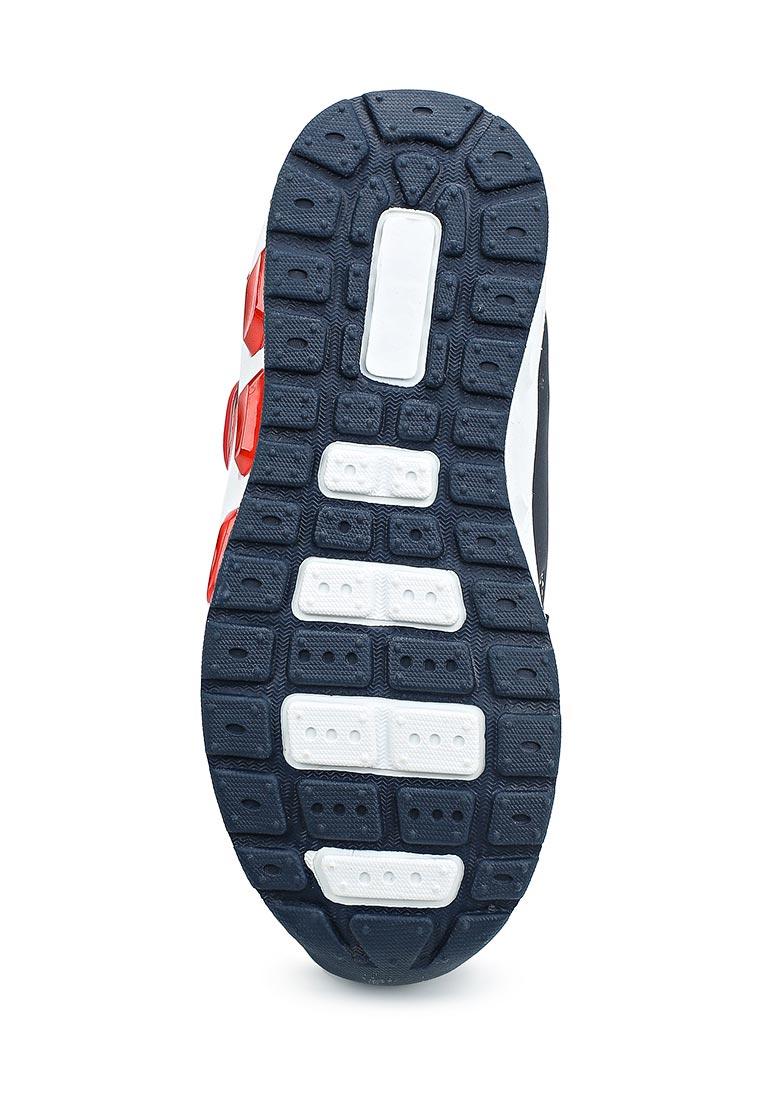 Кроссовки для мальчиков Shuzzi 127210410: изображение 7