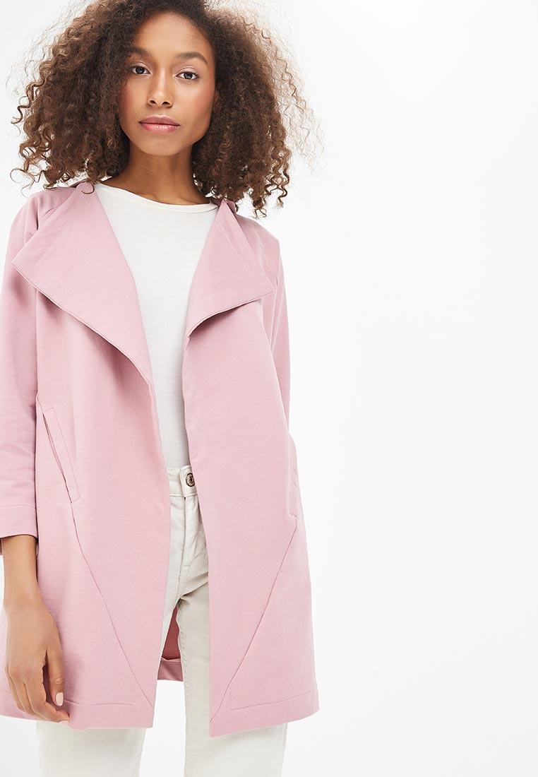 Женские пальто Sitlly 17316