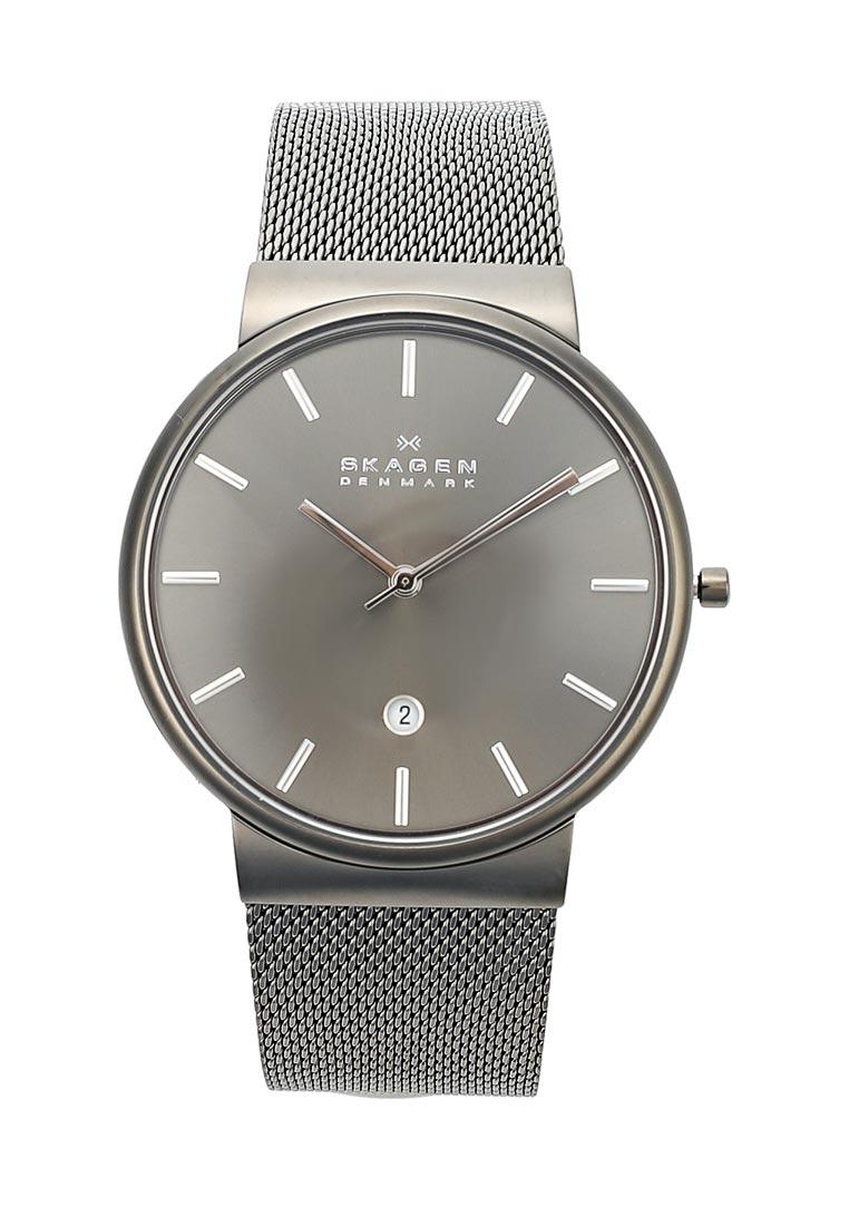 Мужские часы SKAGEN SKW6108