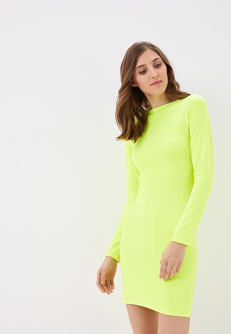Платье SK House #2211-1222л: изображение 4