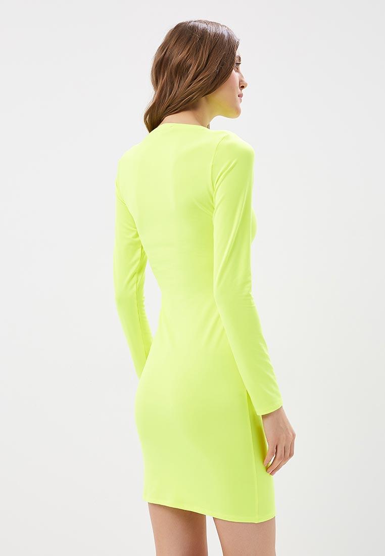 Платье SK House #2211-1222л: изображение 6