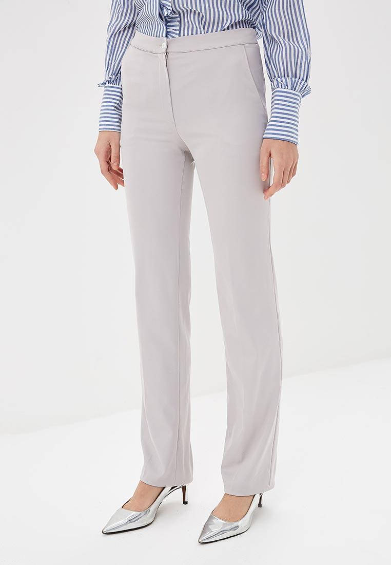 Женские классические брюки SK House #2211-2085б