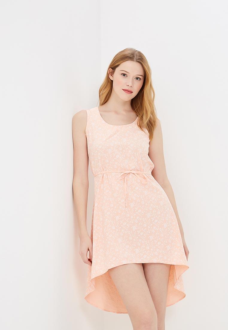 Платье SK House #2211-2269 роз.