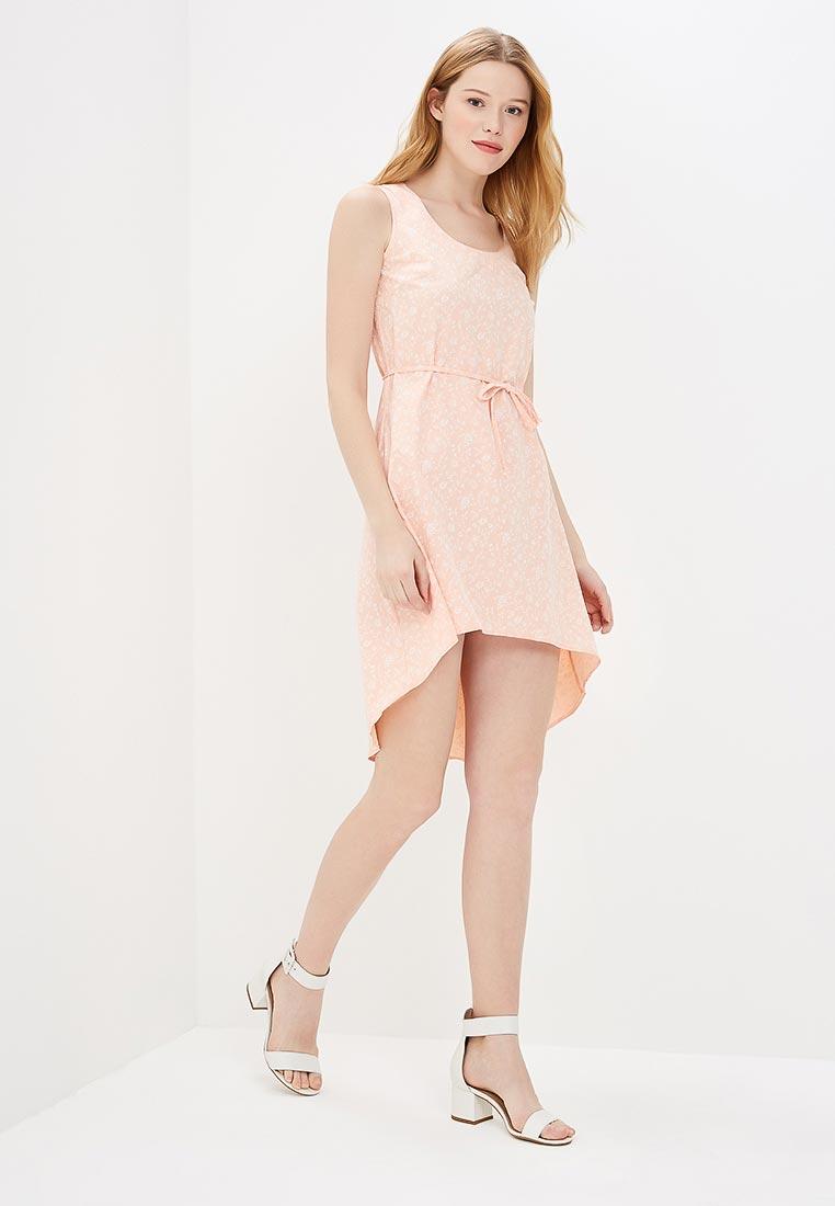 Платье SK House #2211-2269 роз.: изображение 5