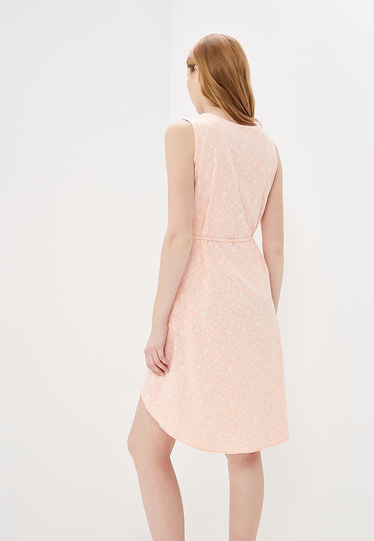 Платье SK House #2211-2269 роз.: изображение 6