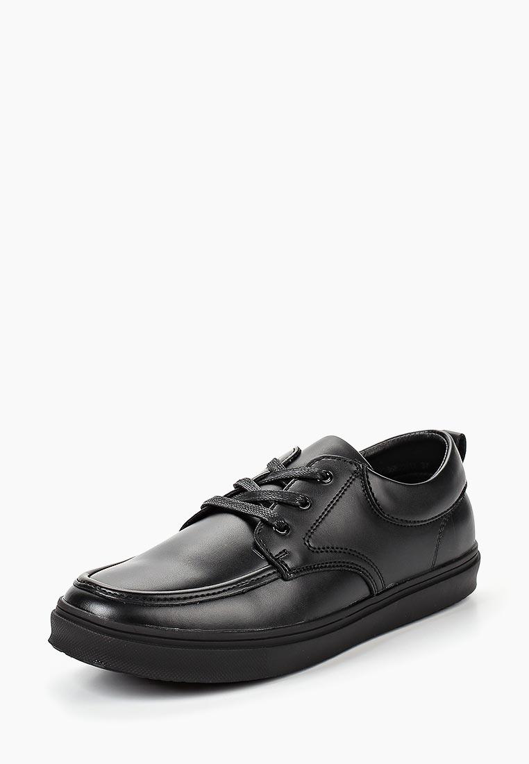 Обувь для мальчиков Сказка R386623311