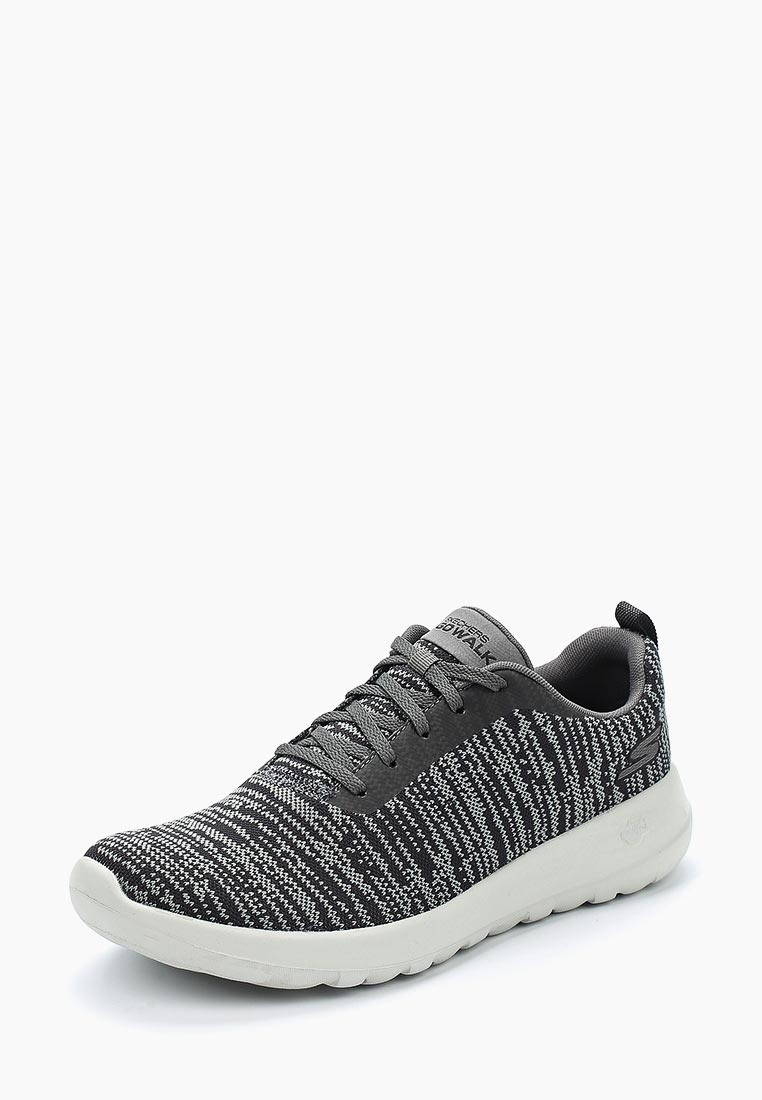 Мужские кроссовки Skechers (Скетчерс) 54603