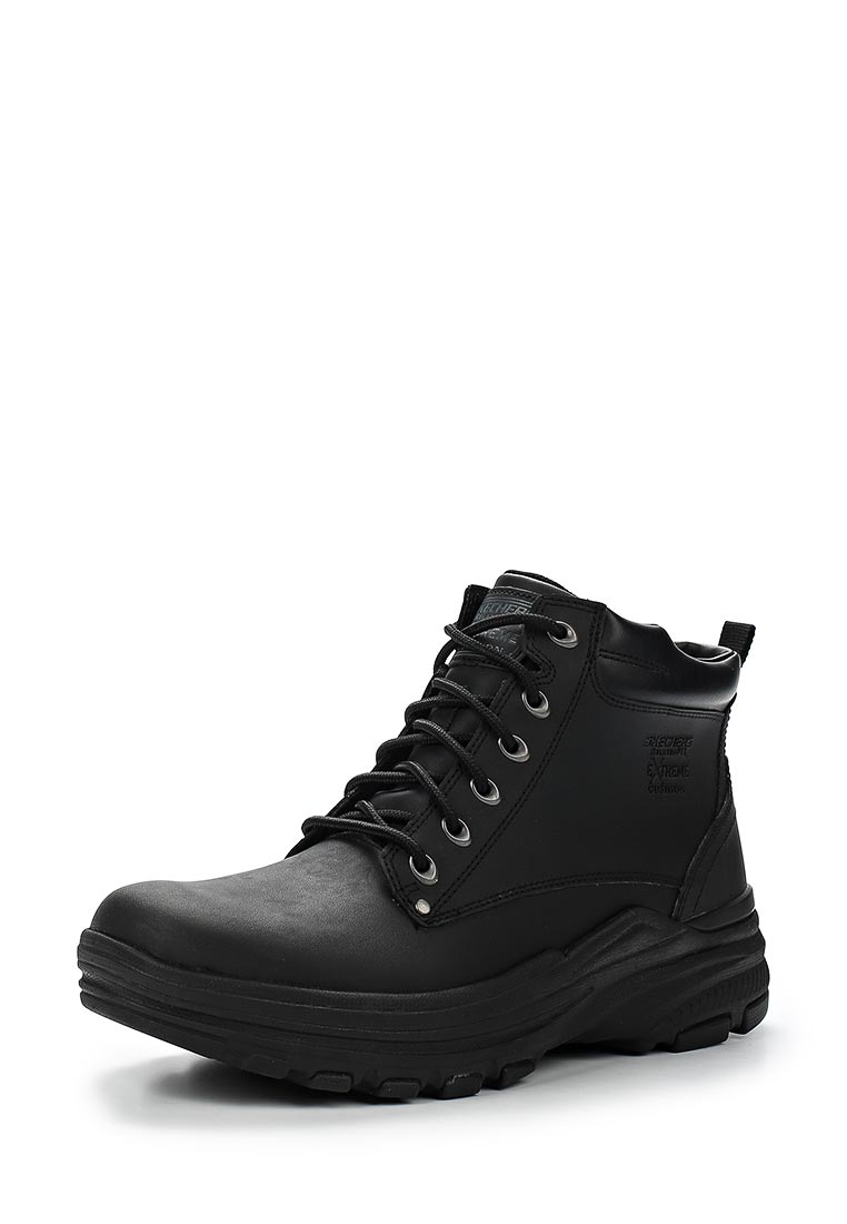 Мужские ботинки Skechers 64788