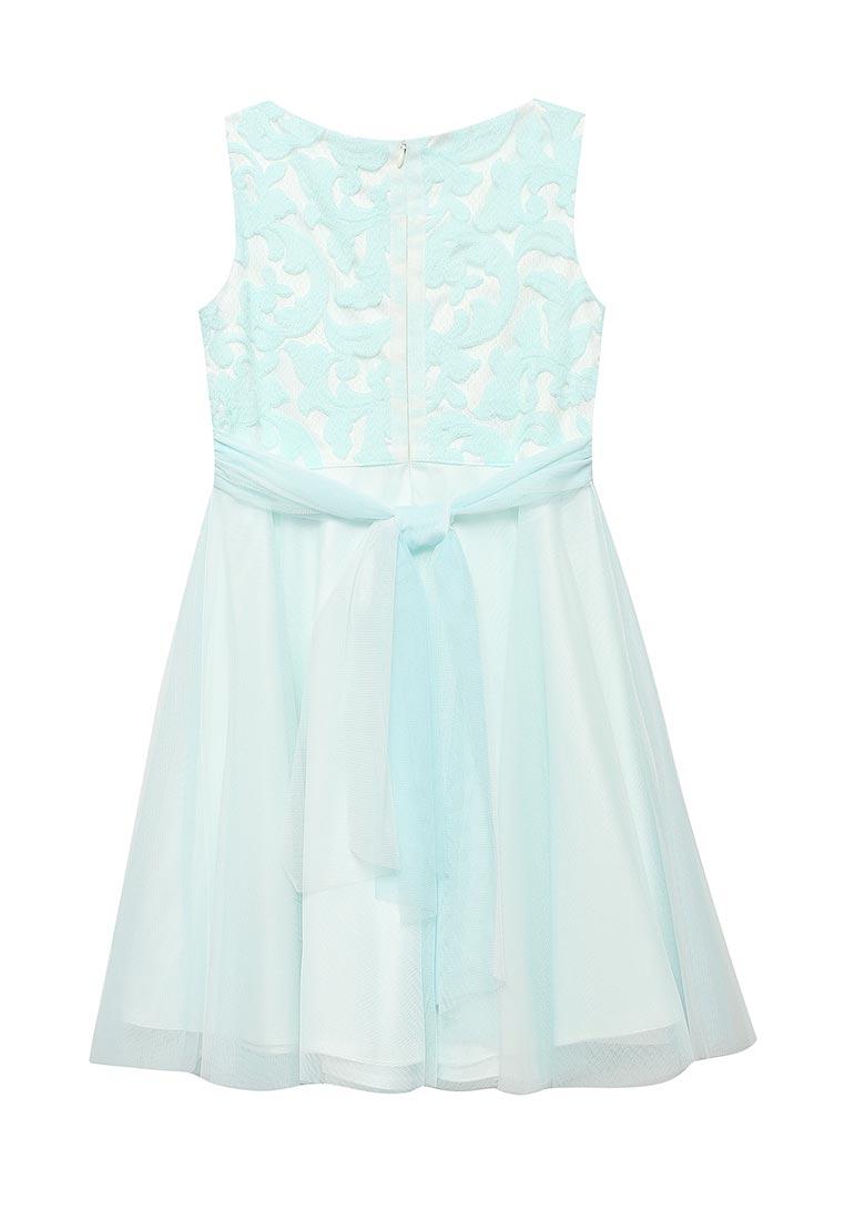 Нарядное платье SLY 20/SM/18: изображение 2